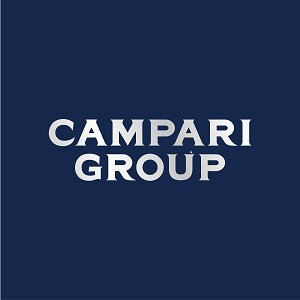 camparigroup